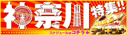 ランキング神奈川誘導バナー