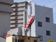 キコーナ甲子園口店