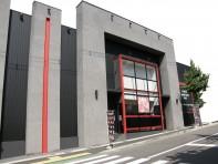 チャンピオン白川店