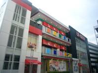パチンコプラザラ・カータ浦和店